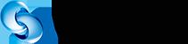 株式会社ORSO(オルソ) - ORSO Inc.